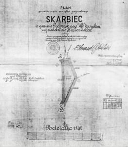 Majatek_Skarbiec_Plan