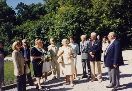 Zjazd 1999
