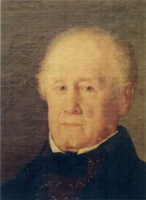 Józef Paweł Boguszewski (1774-1847)